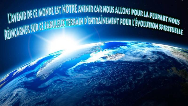 méditation JE SUIS l'UN avec Jean HUDON - Page 4 Cly8810