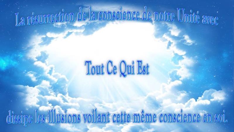 méditation JE SUIS l'UN avec Jean HUDON - Page 4 Cly9010
