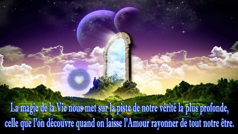 méditation JE SUIS l'UN avec Jean HUDON - Page 4 Cly9110