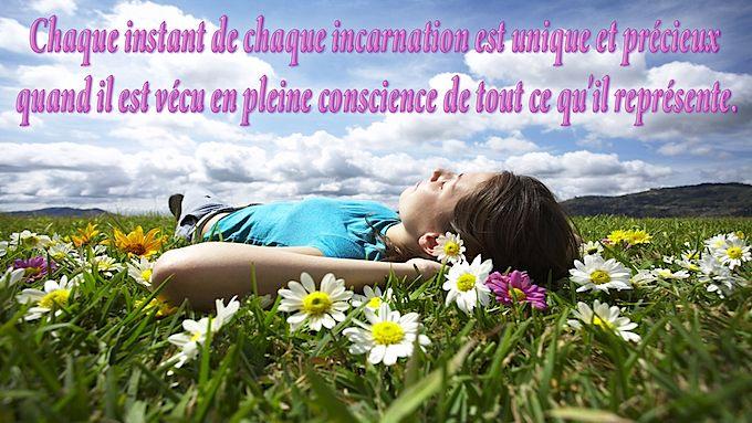 méditation JE SUIS l'UN avec Jean HUDON - Page 4 Cly9210