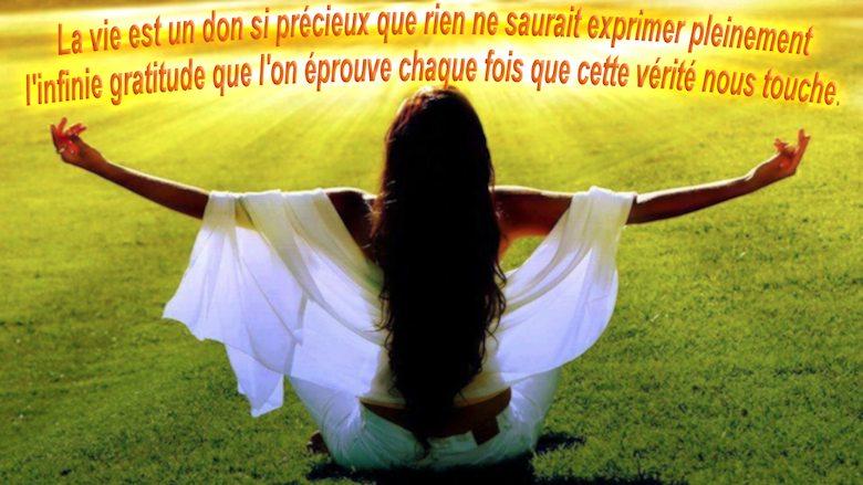 méditation JE SUIS l'UN avec Jean HUDON - Page 4 Cly9611