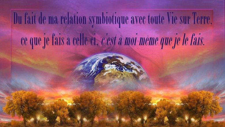 méditation JE SUIS l'UN avec Jean HUDON - Page 4 Cly9710
