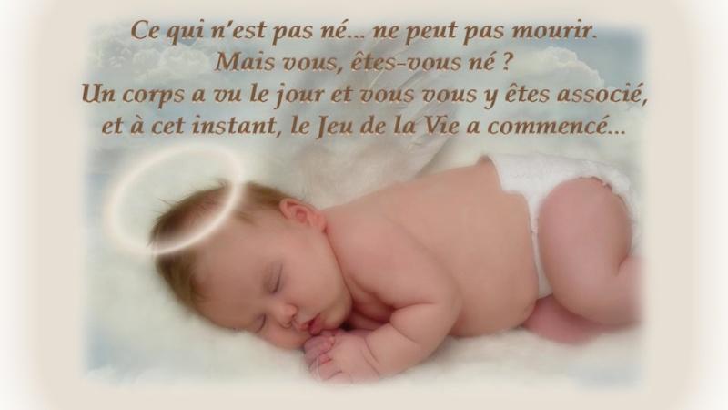 méditation JE SUIS l'UN avec Jean HUDON - Page 5 Cly9910