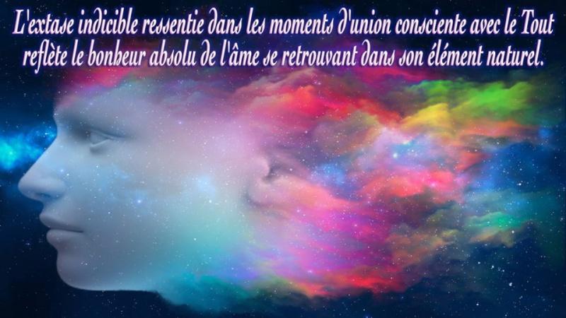 méditation JE SUIS l'UN avec Jean HUDON - Page 4 Cly_7810