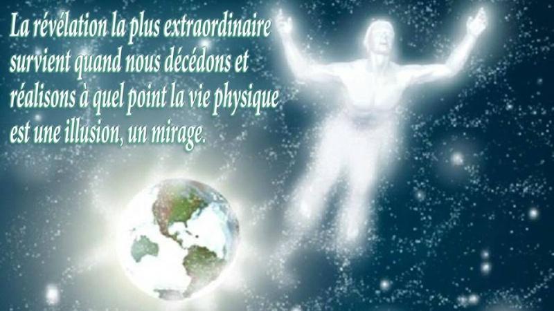 méditation JE SUIS l'UN avec Jean HUDON - Page 4 Cly_8910