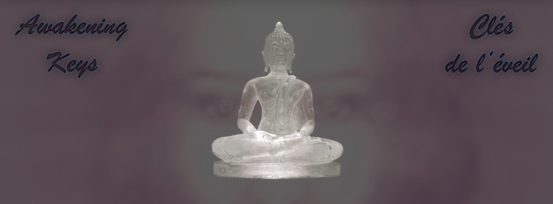 méditation JE SUIS l'UN avec Jean HUDON Cly_de10