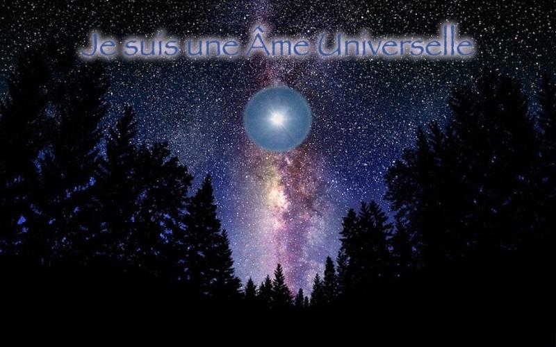 méditation JE SUIS l'UN avec Jean HUDON - Page 4 Je_sui10