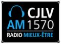 Radios que l'on aime Radio_11