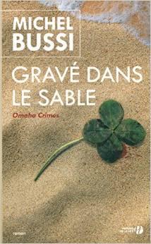Michel BUSSI (France) Index12