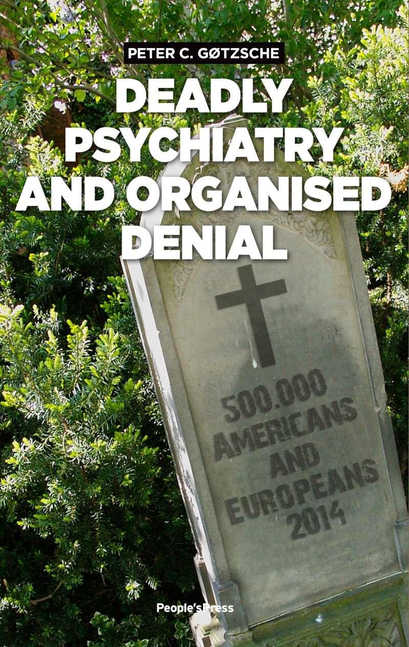 Médicaments meurtriers et crime organisé. Comment Big Pharma a corrompu la Santé - Page 2 Pb_dc310