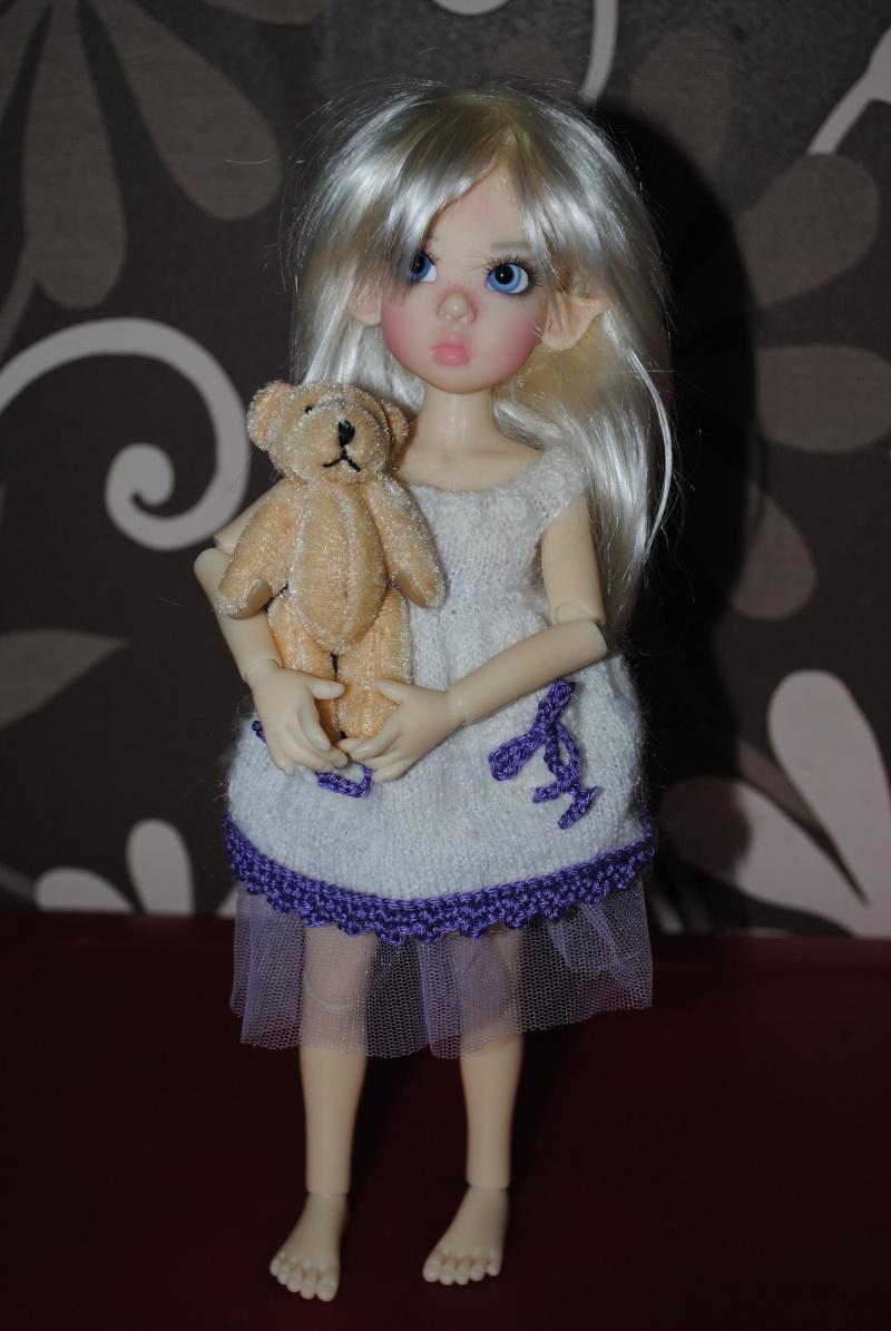 Mon mignon petit craquage: Tillie Elf Fair. - Page 5 Dsc_1046