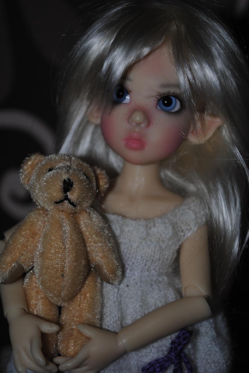 Mon mignon petit craquage: Tillie Elf Fair. - Page 5 Dsc_1047