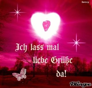 Gute Nacht Euch allen Ichlaa12