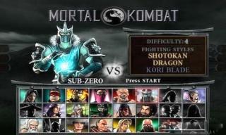 افضل لعبة mortal kombat ugn على الاطلاق 10i5qp10