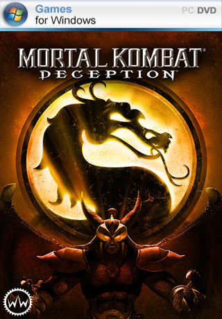افضل لعبة mortal kombat ugn على الاطلاق 2rekv111