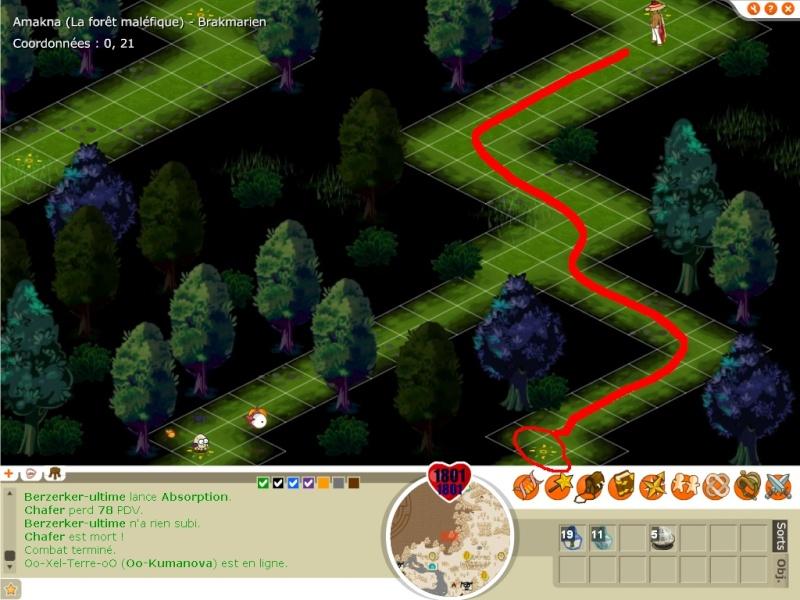 Accéder au coffre dans le laby du Dark Vlad Map_4_10