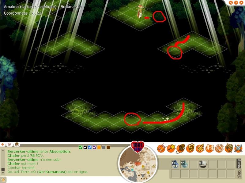 Accéder au coffre dans le laby du Dark Vlad Map_5_10