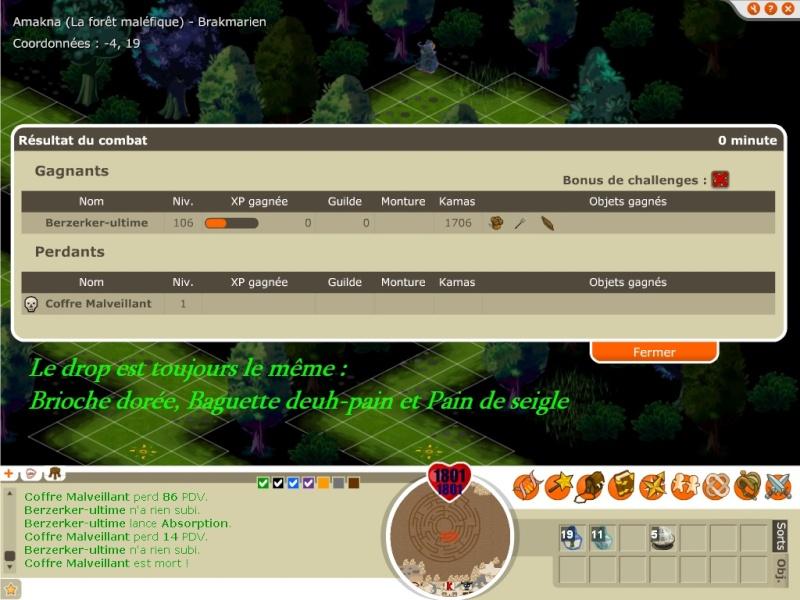 Accéder au coffre dans le laby du Dark Vlad Map_fi10