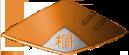 Yondaime Mizukage| Templário