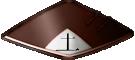 ADM|Shodaime Tsuchikage|Templário|Líder Médico