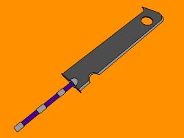 New Teste Jounnin de Itachi Zambat10