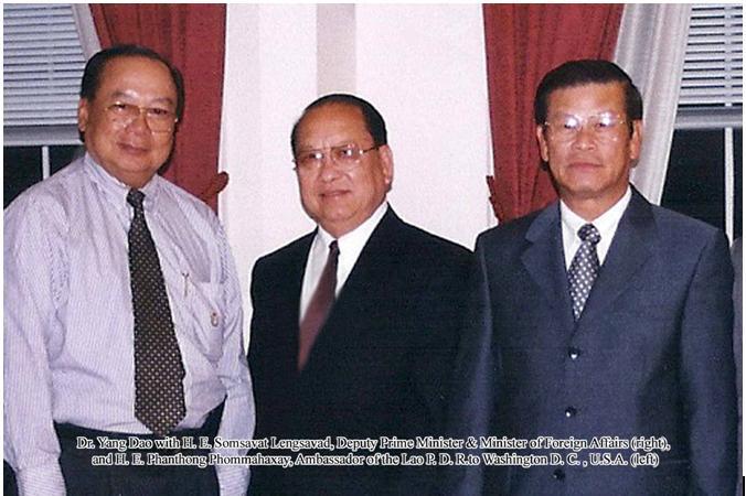 DR  YANG Dao Nomnpl10