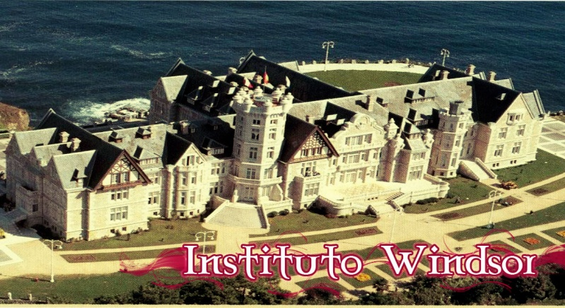 Instituto Windsor