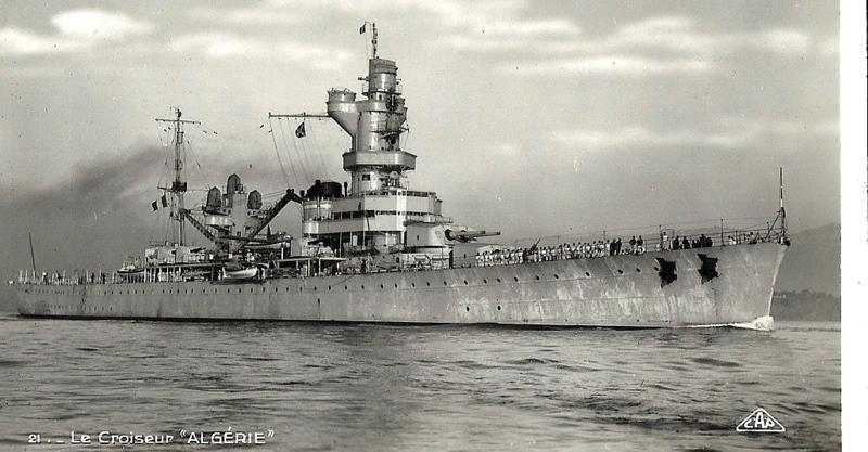 [Croiseur] ALGÉRIE Numari37