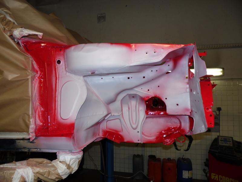 Lancement de la Restauration d'une Turbo... - Page 13 Sam_0734
