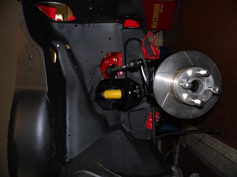 Lancement de la Restauration d'une Turbo... - Page 13 Sam_0745
