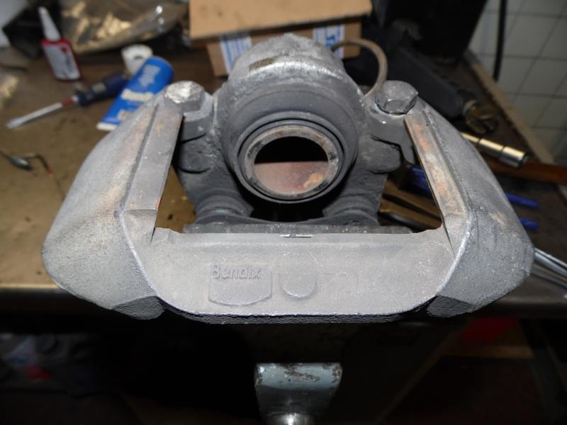 Lancement de la Restauration d'une Turbo... - Page 13 Sam_0747