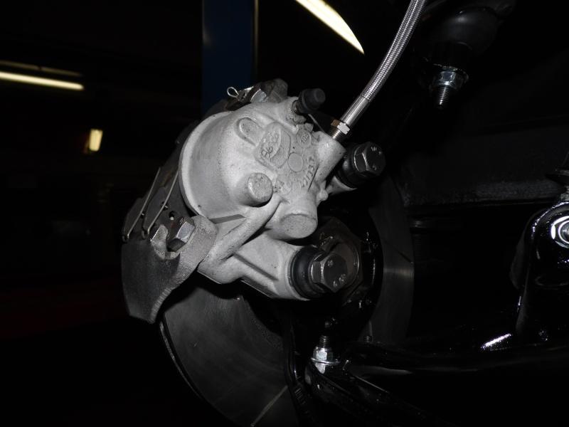 Lancement de la Restauration d'une Turbo... - Page 13 Sam_0810