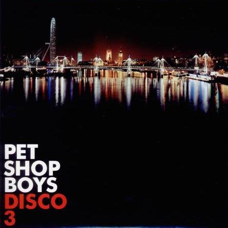 Votre plus belle pochette des PSB Disco_11