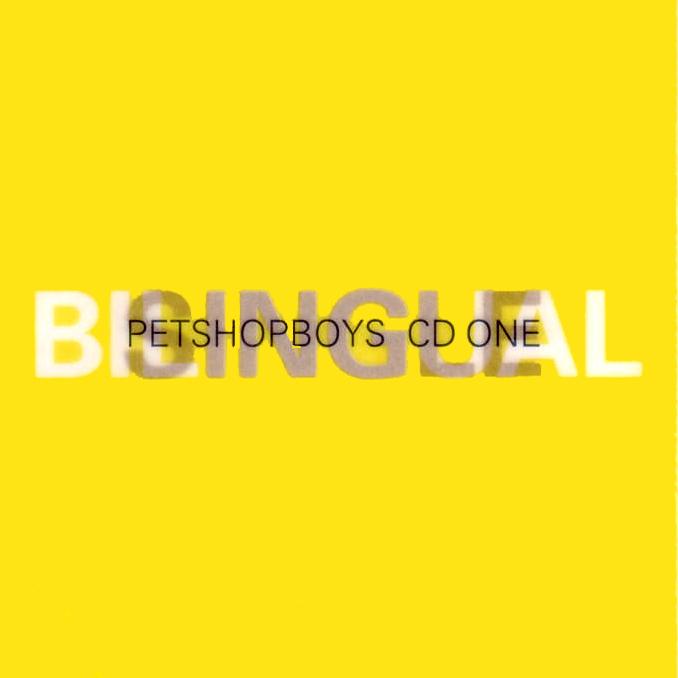 Votre plus belle pochette des PSB Single10