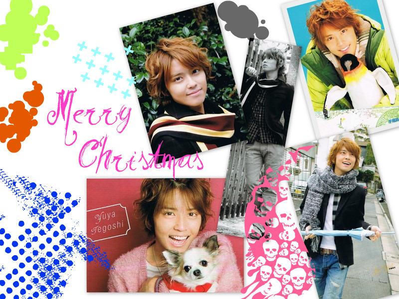 Regalos de Navidad!!!! ^^ Nueva_10