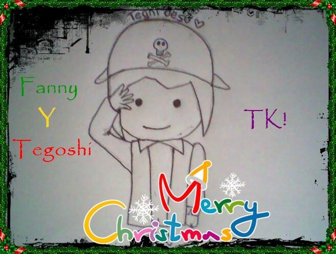 Regalos de Navidad!!!! ^^ Sp_a1210