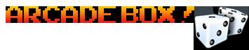ArcadeBox