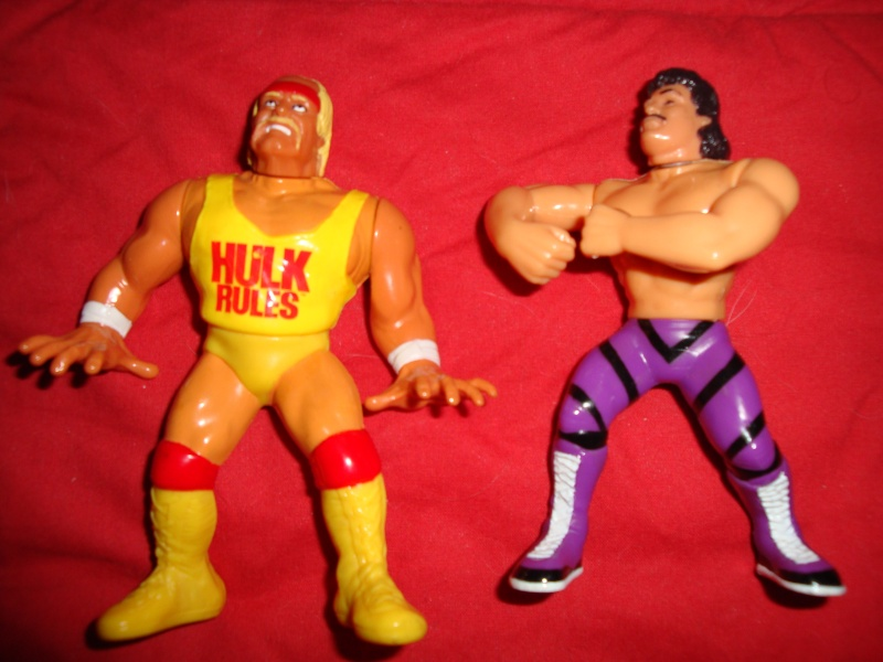 food - Cerco wrestling WWf Hasbro & Food Fighters - Pagina 2 01612