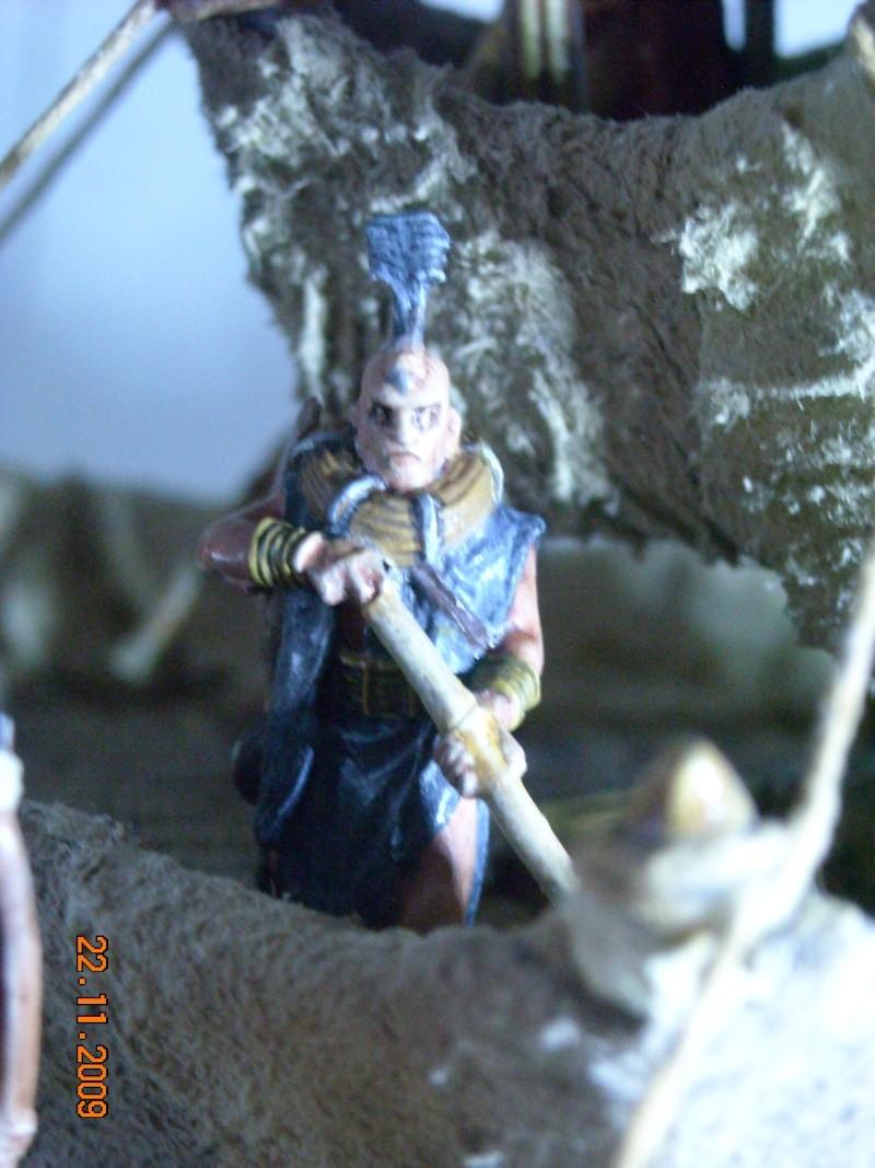 mûmaks seigneur des anneaux Dscn0538