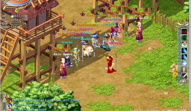 lol The Guards From  wlo Are In Our Guild tooxD Lol_bm10