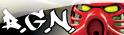 principale Bgn10