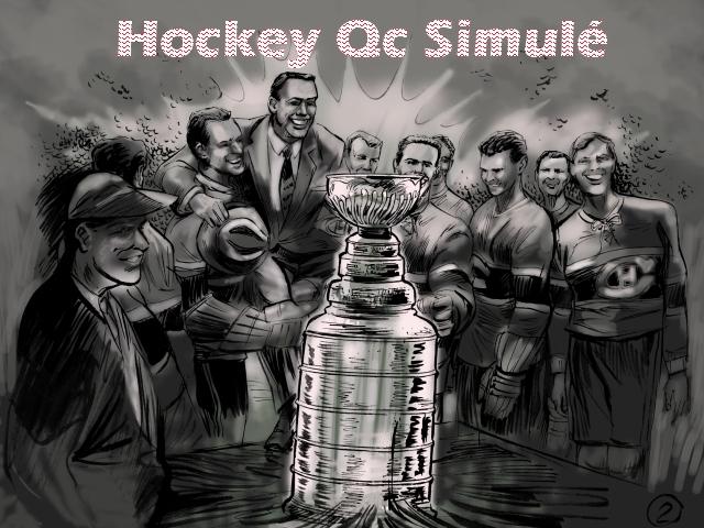 hockeyqcsimule