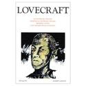 [Lovecraft, H.P] Celui qui chuchotait dans les ténèbres Lovecr11
