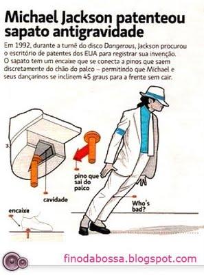 """Revelado o segredo do passo """"The Lean"""" de Michael Jackson 2ij3sy10"""
