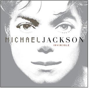 Billboard: Invincible é votado o álbum da década. Mjjf10