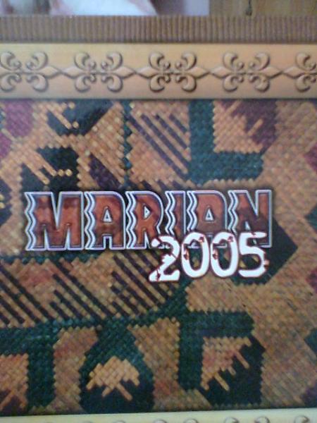 2005 graduation 1_278410