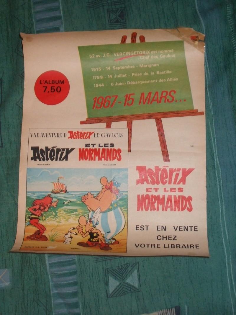 Pubs avec Asterix Dscf2452