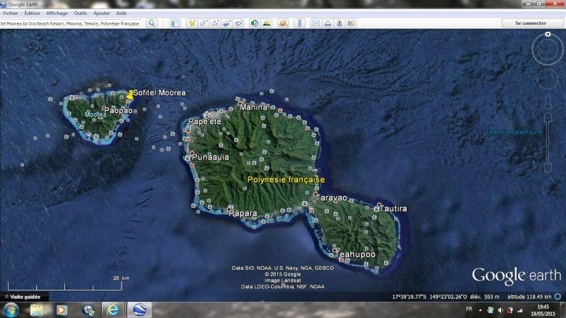 Furax file en Polynésie en Juin 2015 - Page 2 1_moor10