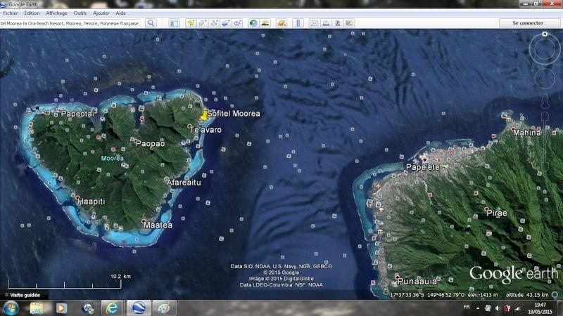 Furax file en Polynésie en Juin 2015 - Page 2 1_moor11
