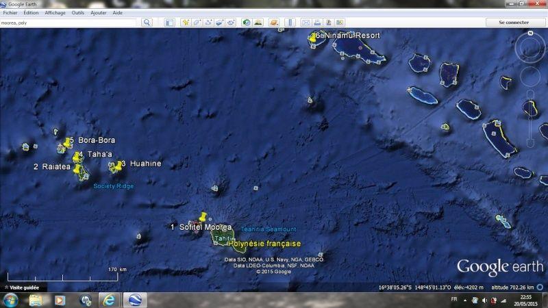 Furax file en Polynésie en Juin 2015 - Page 2 Tout10